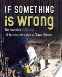 If Something is Wrong--