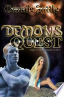 Demon s Quest