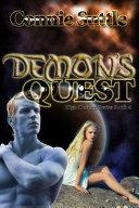 Demon's Quest Pdf/ePub eBook