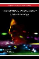 The Slumdog Phenomenon