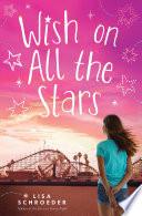 Wish on All the Stars Book PDF