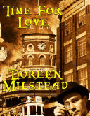 Time for Love Pdf