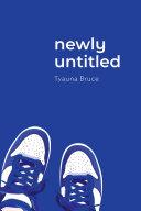 newly untitled [Pdf/ePub] eBook
