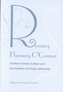 Revising Flannery O'Connor
