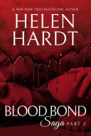 Blood Bond: 2 ebook