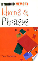 Dynamic Memory Idioms and Phrases