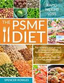 Pdf The PSMF Diet