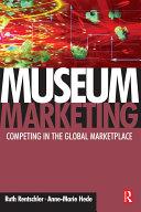 Museum Marketing