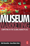 Museum Marketing