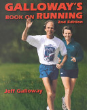 Galloway s Book on Running