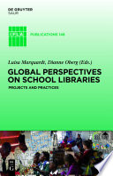 Global Perspectives on School Libraries