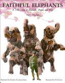 Faithful Elephants Pdf/ePub eBook