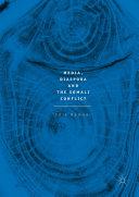 Media, Diaspora and the Somali Conflict Pdf/ePub eBook