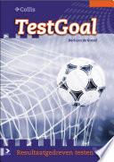 Testgoal Resultaatgedreven Testen