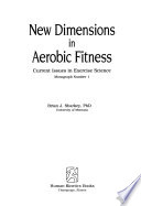 New Dimensions in Aerobic Fitness