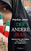 Der andere Iran