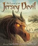 The Legend of the Jersey Devil Pdf/ePub eBook
