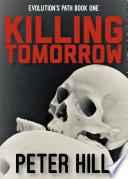 Killing Tomorrow Book PDF