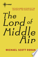 The Lord of Middle Air Book