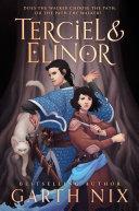 Terciel   Elinor