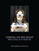 Storytelling and Design