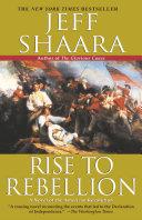 Rise to Rebellion [Pdf/ePub] eBook