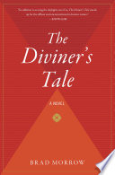 The Diviner   s Tale
