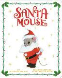 Pdf Santa Mouse Telecharger