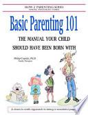 Basic Parenting 101