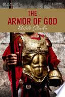 The Armor of God Bible Study Book PDF