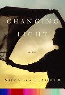 Changing Light Pdf/ePub eBook