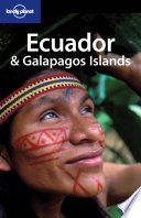 Ecuador & the Galápagos Islands