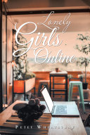 Pdf Lonely Girls Online Telecharger