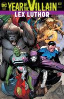 Action Comics (2016-) #1017 ebook