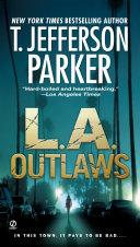 L.A. Outlaws Pdf/ePub eBook