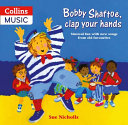 Bobby Shaftoe Clap Your Hands PDF