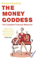 The Money Goddess