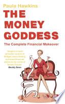 The Money Goddess