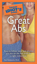 The Pocket Idiot s Guide to Great ABS