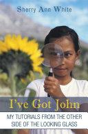 Pdf I've Got John