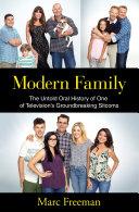 Modern Family [Pdf/ePub] eBook