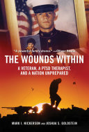 The Wounds Within