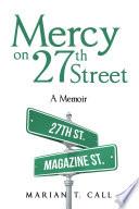 Mercy on 27Th Street
