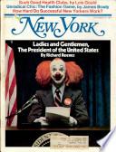 Nov 25, 1974