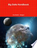 Big Data Handbook
