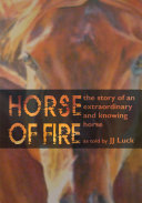 Horse of Fire