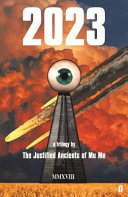 Read Online 2023 For Free