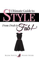 Ultimate Guide to Style