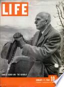 17 янв 1944
