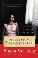 The Illusion of Separateness Pdf/ePub eBook